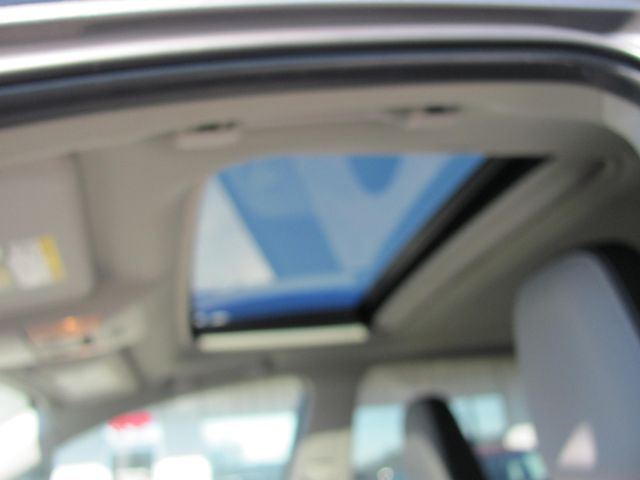 2018 Toyota RAV4 XLE Dickson, Tennessee 8