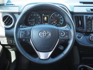 2018 Toyota RAV4 XLE Englewood, CO 11