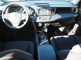 2018 Toyota RAV4 XLE Englewood, CO 10