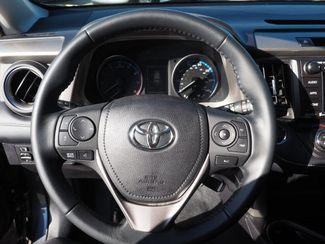 2018 Toyota RAV4 XLE Englewood, CO 12