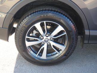 2018 Toyota RAV4 XLE Englewood, CO 4