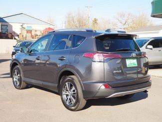 2018 Toyota RAV4 XLE Englewood, CO 7