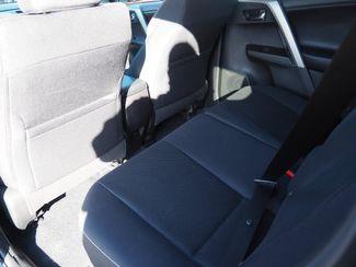2018 Toyota RAV4 XLE Englewood, CO 9