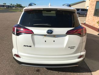2018 Toyota RAV4 Limited Farmington, MN 2