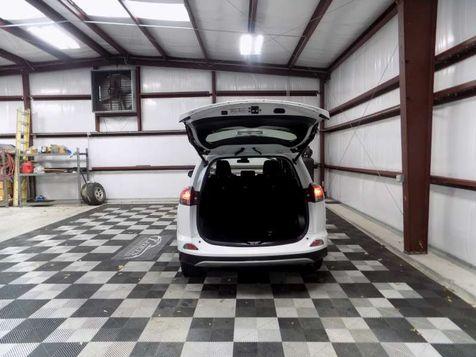 2018 Toyota RAV4 XLE - Ledet's Auto Sales Gonzales_state_zip in Gonzales, Louisiana