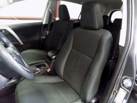 2018 Toyota RAV4 LE - Ledet's Auto Sales Gonzales_state_zip in Gonzales, Louisiana