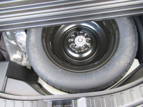 2018 Toyota RAV4 LE   Houston, TX   American Auto Centers in Houston, TX