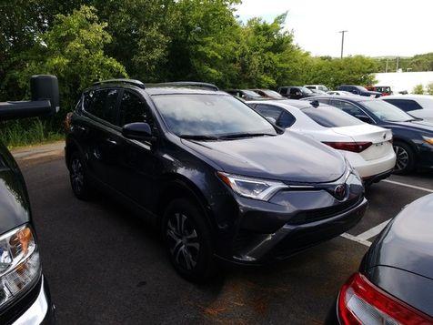 2018 Toyota RAV4 LE   Huntsville, Alabama   Landers Mclarty DCJ & Subaru in Huntsville, Alabama