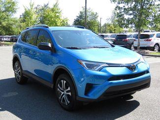 2018 Toyota RAV4 LE in Kernersville, NC 27284