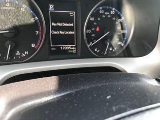 2018 Toyota RAV4 XLE  city Louisiana  Billy Navarre Certified  in Lake Charles, Louisiana