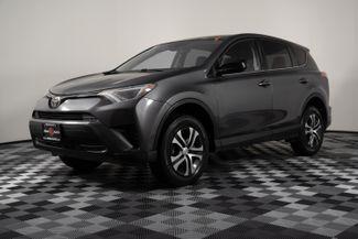 2018 Toyota RAV4 LE in Lindon, UT 84042