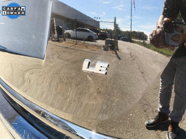 2018 Toyota RAV4 LE Madison, NC 16