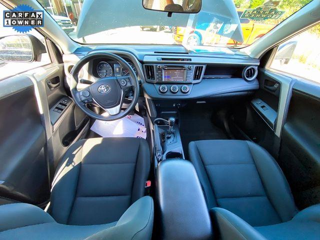 2018 Toyota RAV4 LE Madison, NC 19