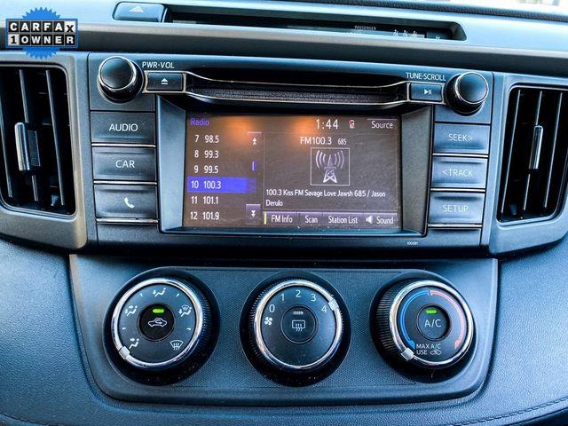 2018 Toyota RAV4 LE Madison, NC 30
