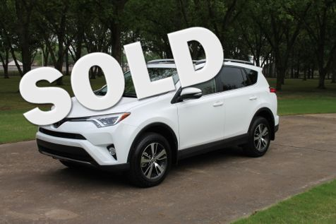 2018 Toyota RAV4 XLE in Marion, Arkansas