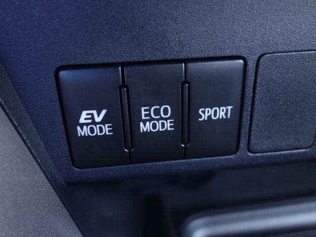 2018 Toyota RAV4 Hybrid XLE Plus in Marion AR, 72364