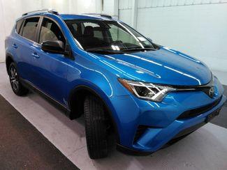 2018 Toyota RAV4 LE in St. Louis, MO 63043