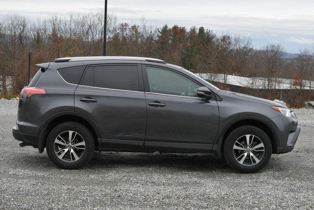 2018 Toyota RAV4 XLE Naugatuck, Connecticut 5