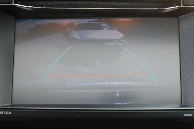 2018 Toyota RAV4 XLE AWD Naugatuck, Connecticut 25