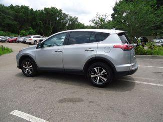 2018 Toyota RAV4 XLE SEFFNER, Florida 11