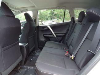 2018 Toyota RAV4 XLE SEFFNER, Florida 18