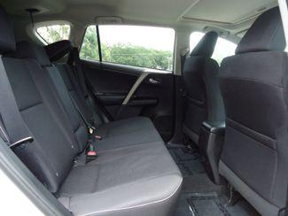 2018 Toyota RAV4 XLE SEFFNER, Florida 19