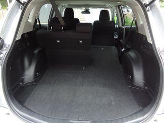 2018 Toyota RAV4 XLE SEFFNER, Florida 22