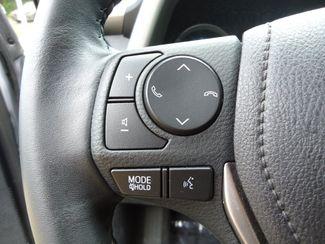 2018 Toyota RAV4 XLE SEFFNER, Florida 27