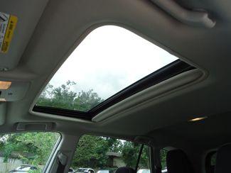 2018 Toyota RAV4 XLE SEFFNER, Florida 3