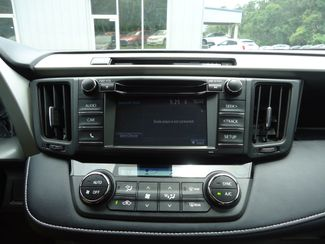 2018 Toyota RAV4 XLE SEFFNER, Florida 35