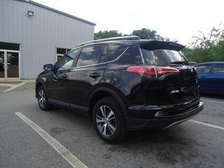 2018 Toyota RAV4 XLE W/ VALUE PKG SEFFNER, Florida 13