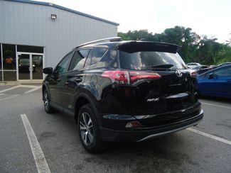 2018 Toyota RAV4 XLE W/ VALUE PKG SEFFNER, Florida 14