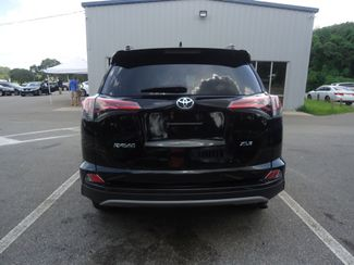 2018 Toyota RAV4 XLE W/ VALUE PKG SEFFNER, Florida 15