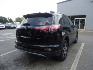 2018 Toyota RAV4 XLE W/ VALUE PKG SEFFNER, Florida 16
