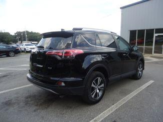 2018 Toyota RAV4 XLE W/ VALUE PKG SEFFNER, Florida 17