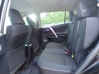 2018 Toyota RAV4 XLE W/ VALUE PKG SEFFNER, Florida 20