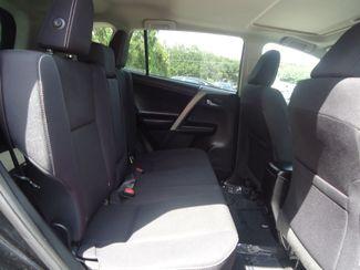 2018 Toyota RAV4 XLE W/ VALUE PKG SEFFNER, Florida 22