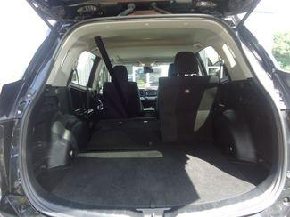 2018 Toyota RAV4 XLE W/ VALUE PKG SEFFNER, Florida 23