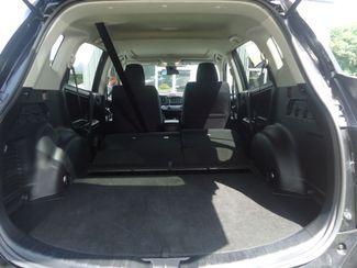 2018 Toyota RAV4 XLE W/ VALUE PKG SEFFNER, Florida 24