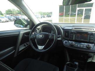 2018 Toyota RAV4 XLE W/ VALUE PKG SEFFNER, Florida 25