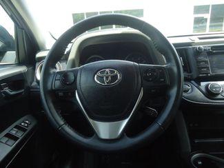 2018 Toyota RAV4 XLE W/ VALUE PKG SEFFNER, Florida 26