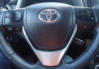 2018 Toyota RAV4 XLE W/ VALUE PKG SEFFNER, Florida 31