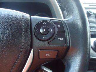 2018 Toyota RAV4 XLE W/ VALUE PKG SEFFNER, Florida 33