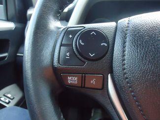 2018 Toyota RAV4 XLE W/ VALUE PKG SEFFNER, Florida 34