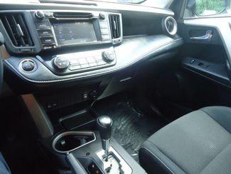 2018 Toyota RAV4 XLE W/ VALUE PKG SEFFNER, Florida 35