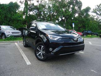 2018 Toyota RAV4 XLE W/ VALUE PKG SEFFNER, Florida 9