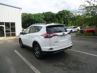 2018 Toyota RAV4 w/ VALUE PKG SEFFNER, Florida 12