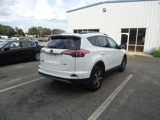 2018 Toyota RAV4 w/ VALUE PKG SEFFNER, Florida 15