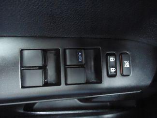 2018 Toyota RAV4 w/ VALUE PKG SEFFNER, Florida 24