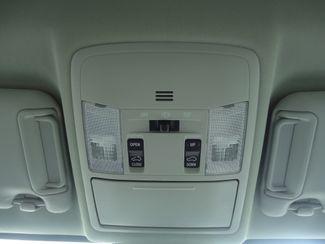 2018 Toyota RAV4 w/ VALUE PKG SEFFNER, Florida 29
